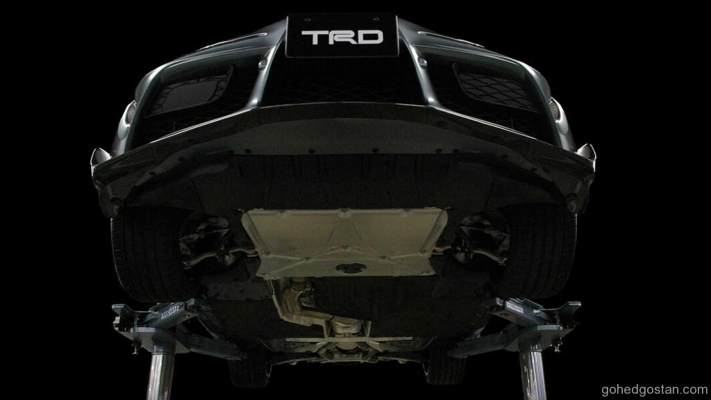 toyota-supra-performance-line-concept-trd-gohedgostan-04