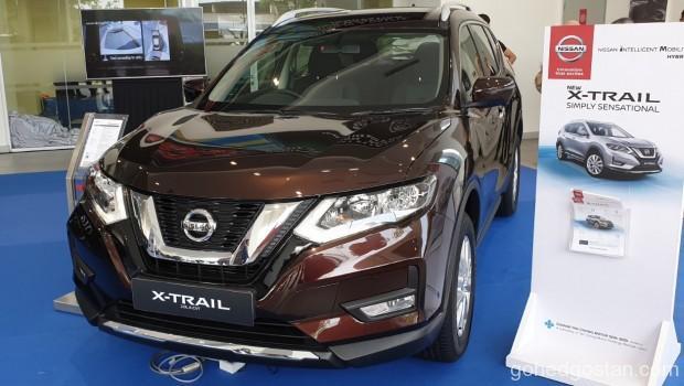 2019-Nissan-X-Trail-1