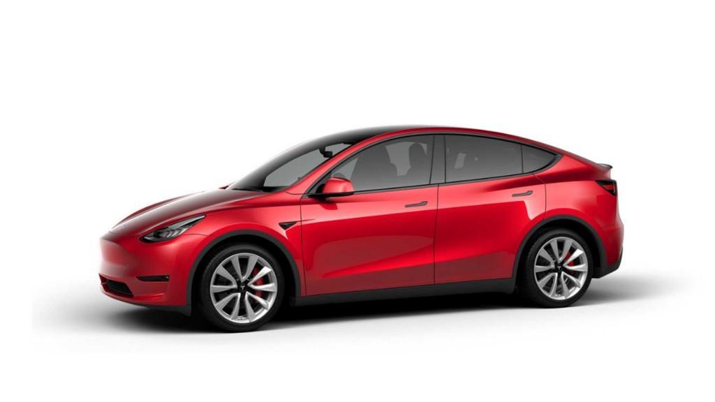 2021-tesla-model-y