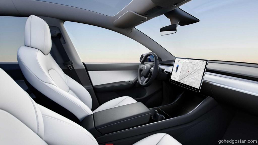 2021-tesla-model-y-interior
