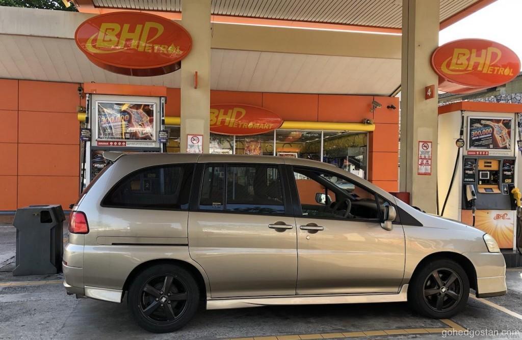 4. BHP-300k