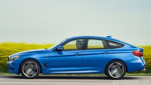 BMW-3-Series-GT 1