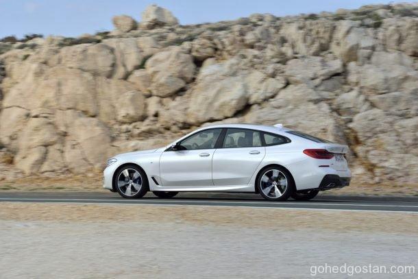 BMW-3-Series-GT 2