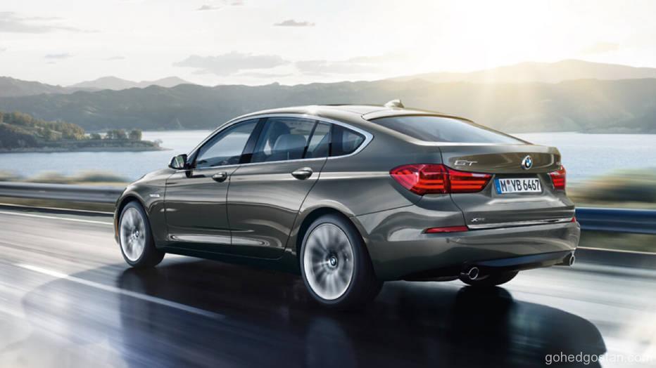 BMW-3-Series-GT 3