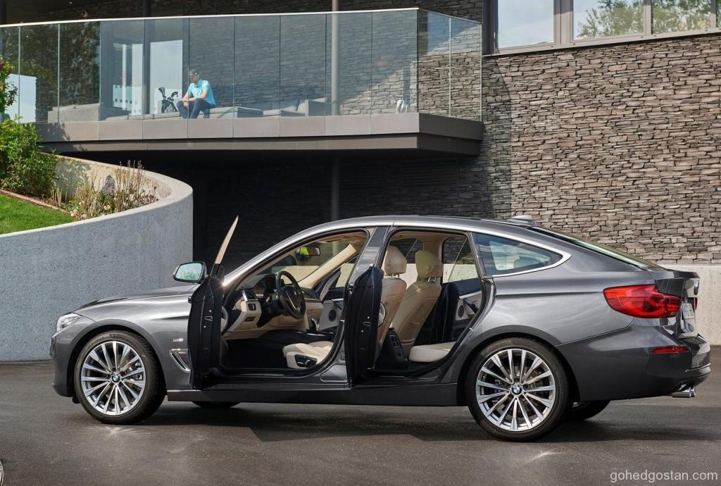BMW-3-Series-GT 4
