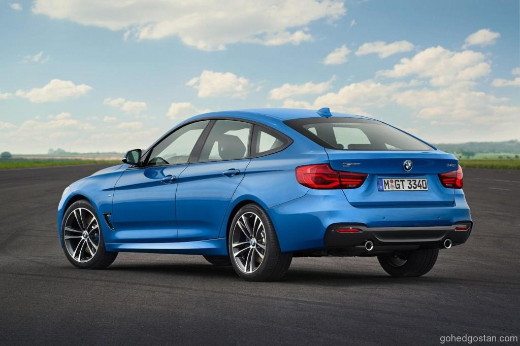 BMW-3-Series-GT 5