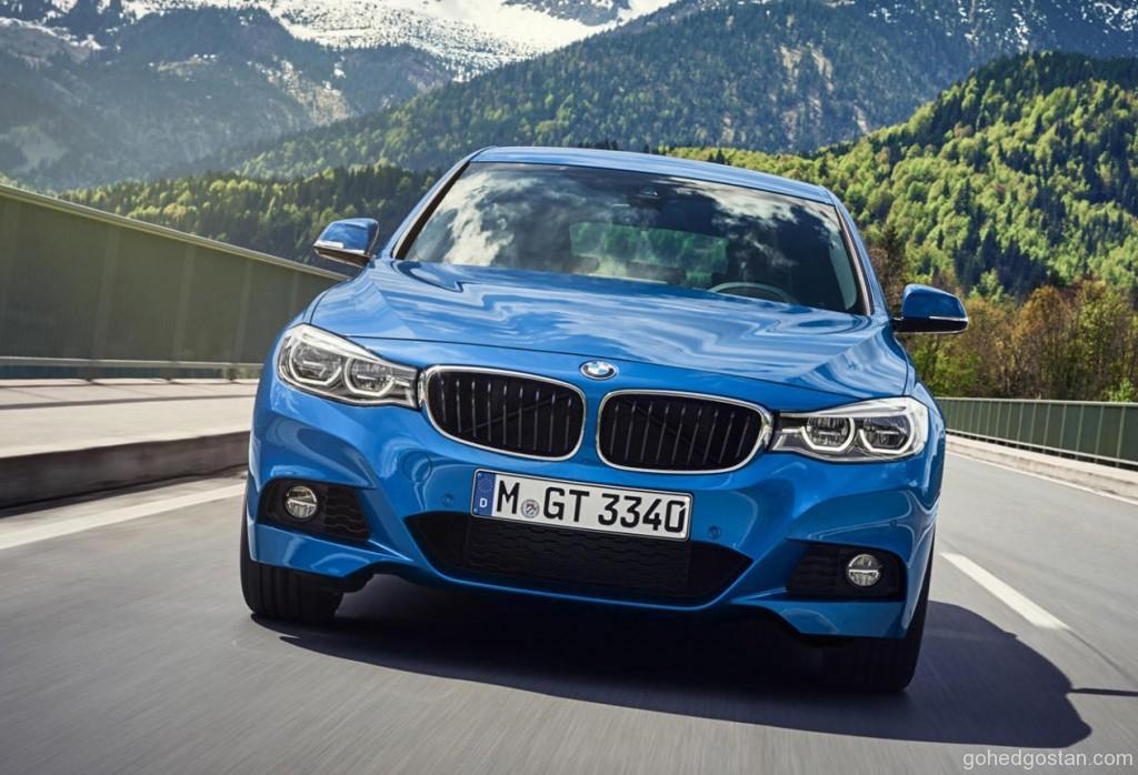 BMW-3-Series-GT 6
