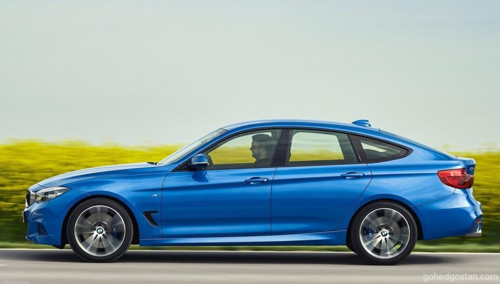 BMW-3-Series-GT 7
