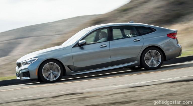 BMW-3-Series-GT 8