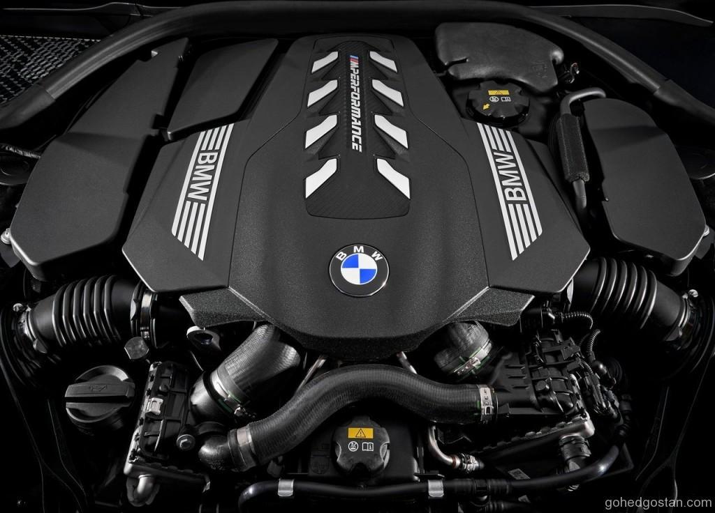 BMW-8-Series_Coupe-2019-1280-e1