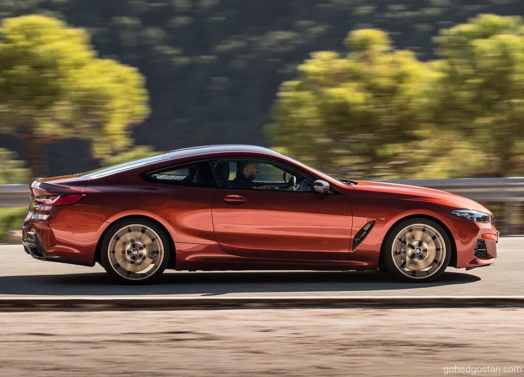BMW-8-Series_Coupe_UK-Version-2019-1280-17