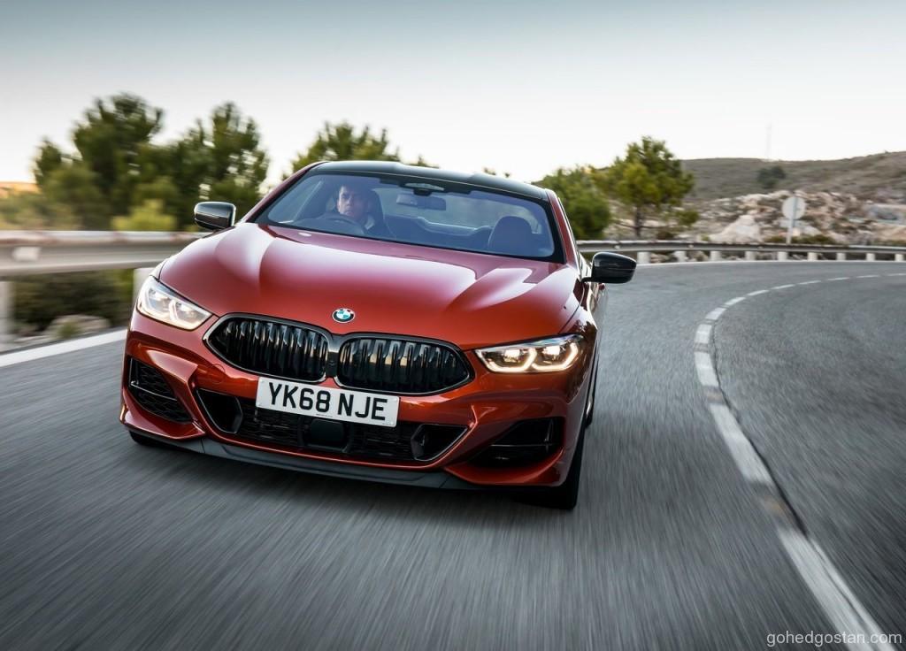 BMW-8-Series_Coupe_UK-Version-2019-1280-2c