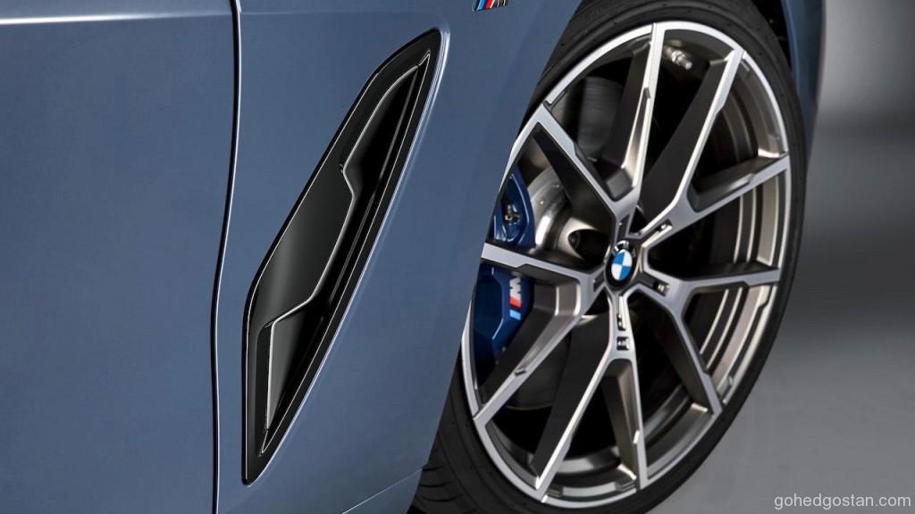 BMW-M850i-xDrive-Coupe 2