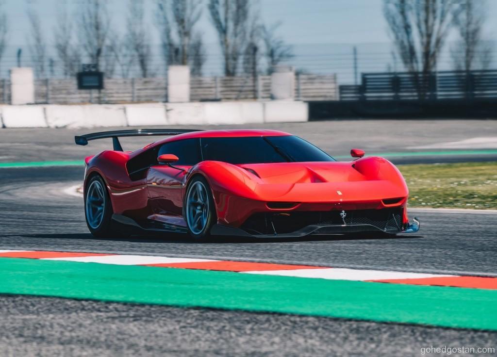 Ferrari-P80C-7