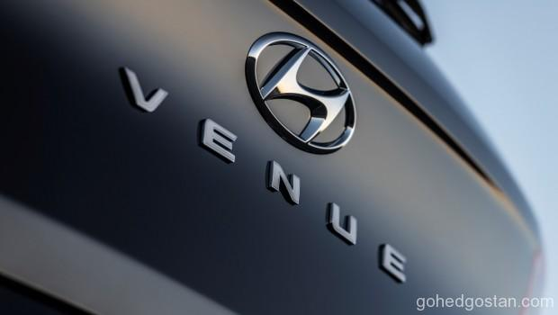 Hyundai-Venue-1