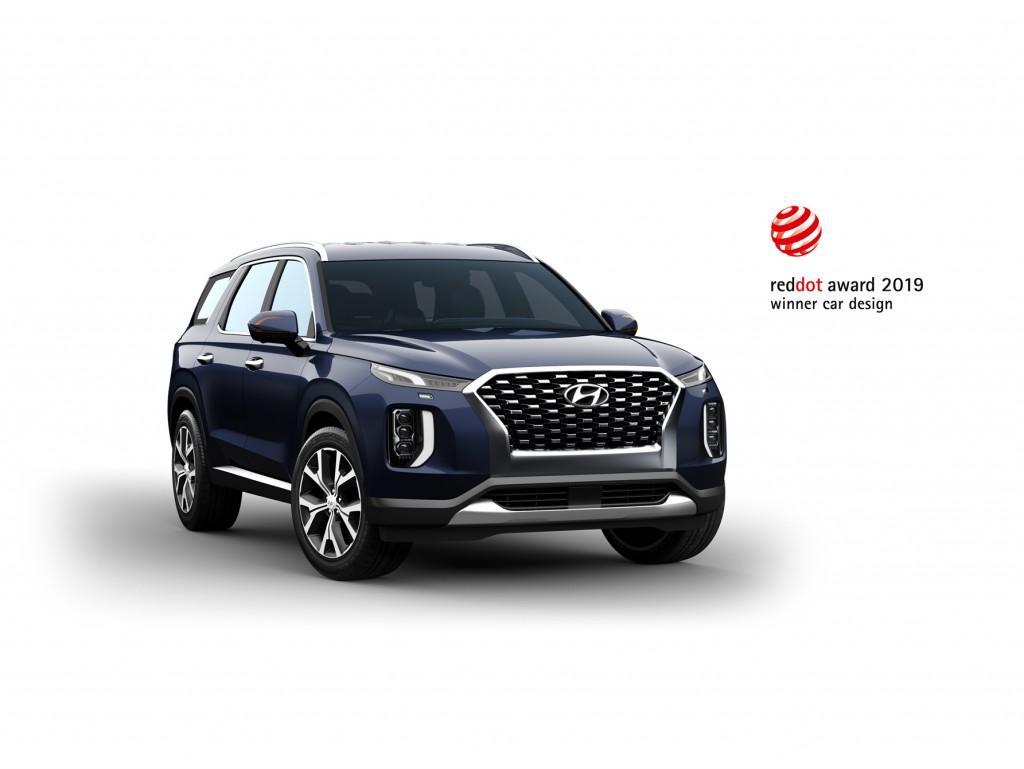 Hyundai_Palisade_2
