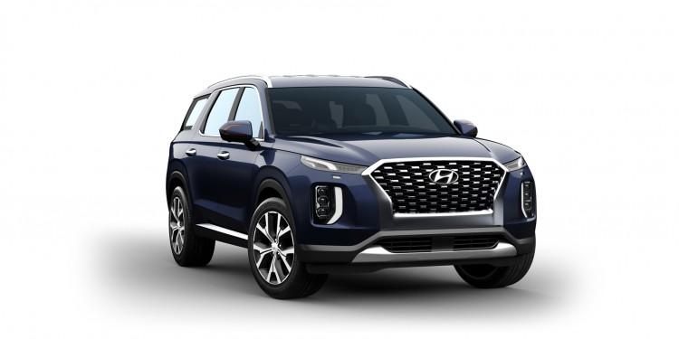Hyundai_Palisade_1