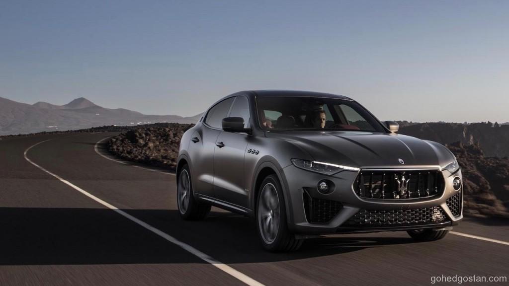 Maserati-Volcano-8