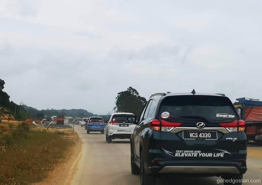 Perodua-Aruz-Borneo 4