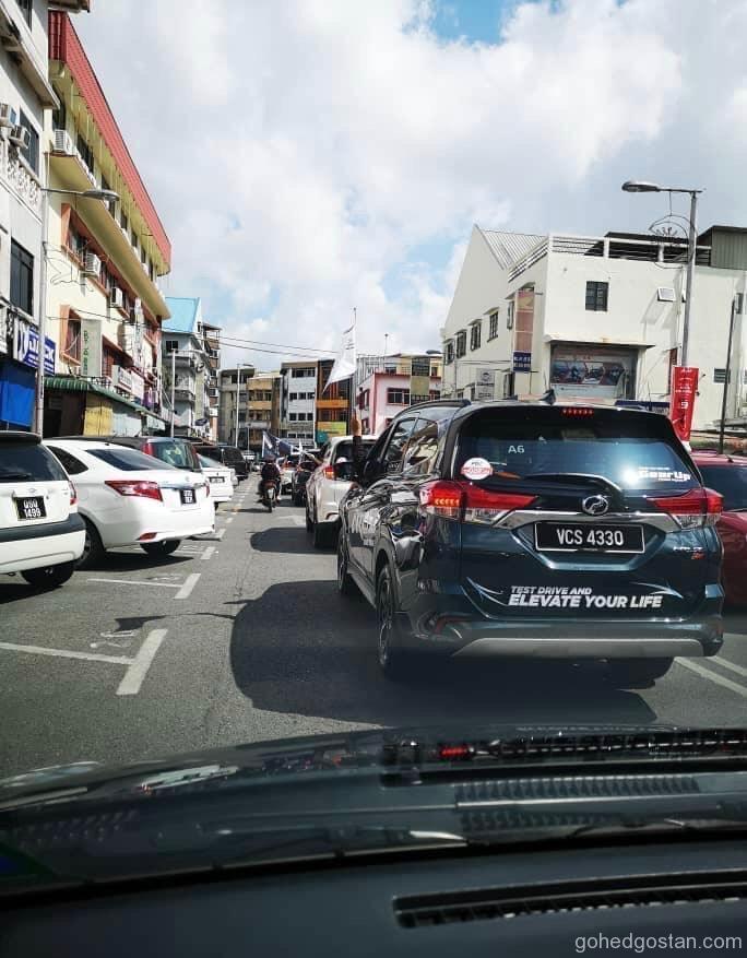 Perodua-Aruz-Borneo 5