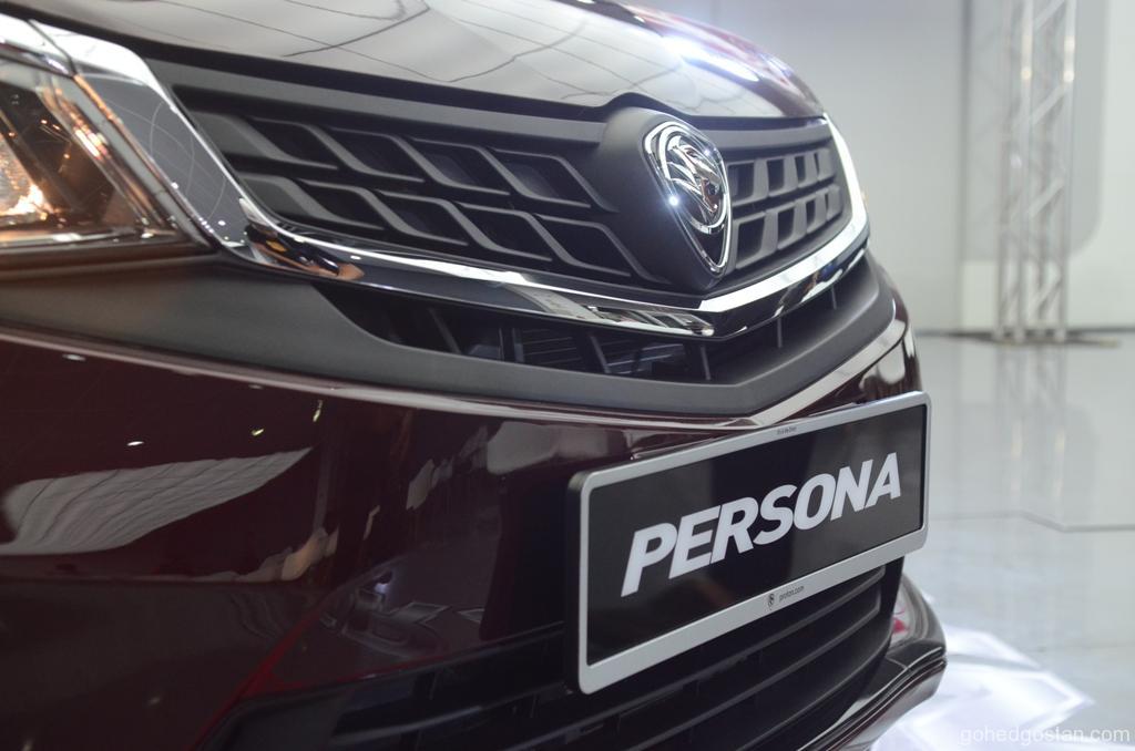 Proton Persona 2019 01