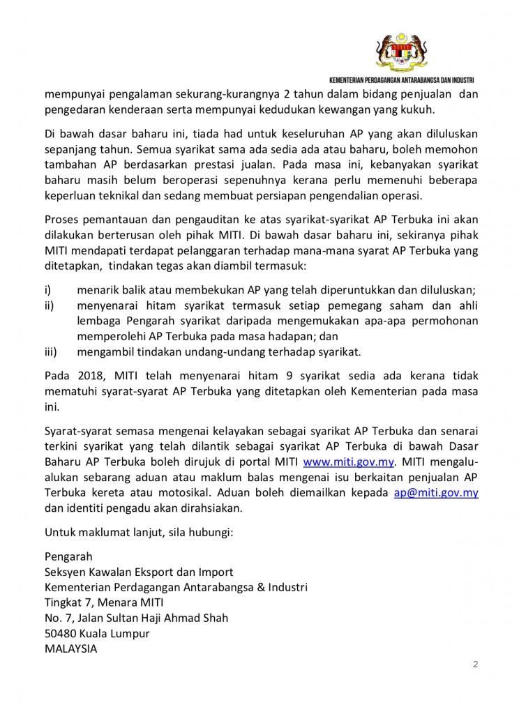 SIARAN-MEDIA-AP-BM-130319-edit-ZUL.2