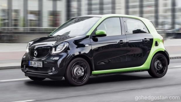 Smart-forfour_electric_1