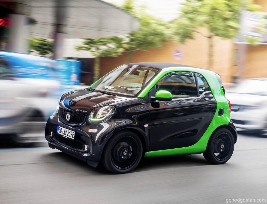 Smart-forfour_electric_2