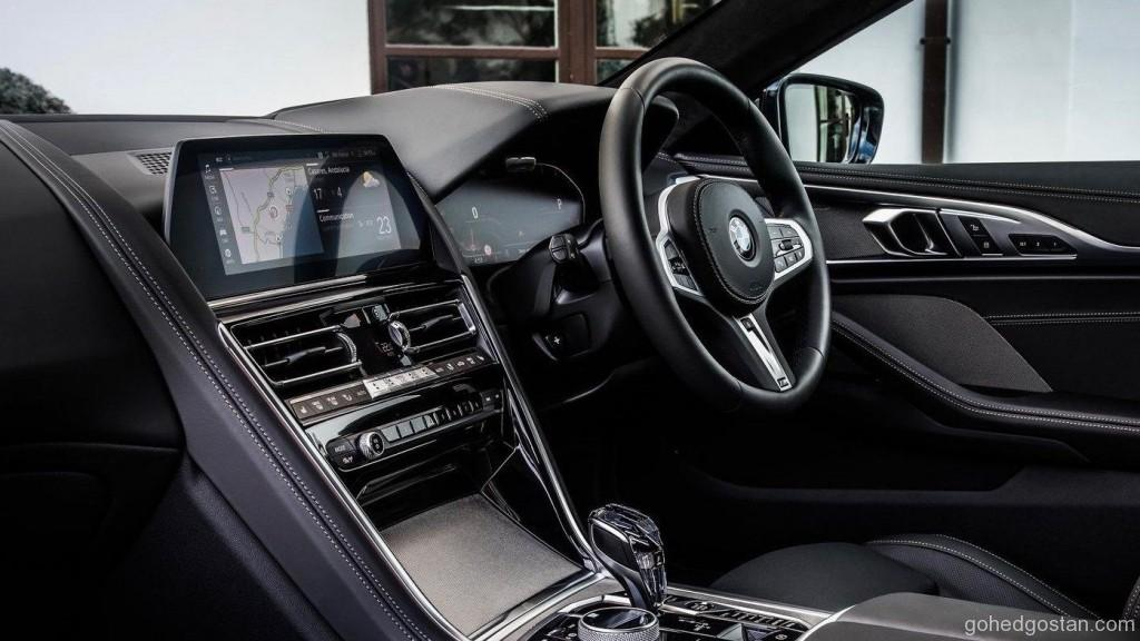 BMW-8-Series-Coupe-14