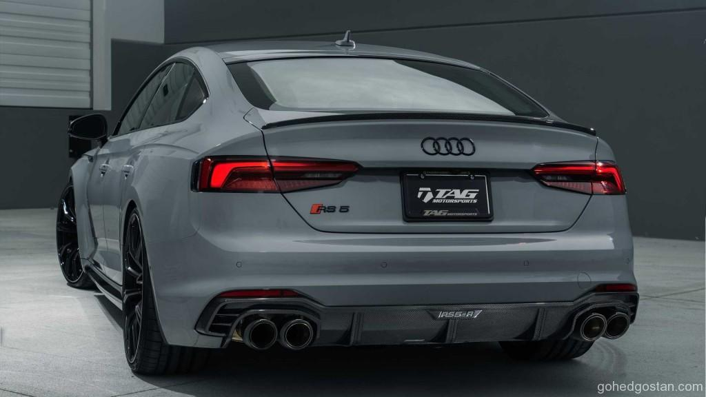 audi-rs5-sportback-by-abt (1)