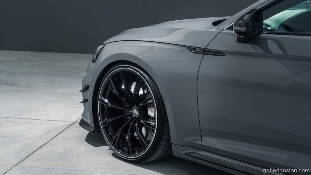 audi-rs5-sportback-by-abt (4)