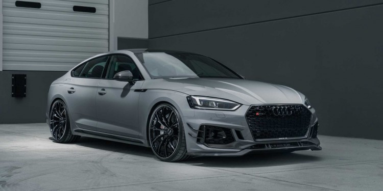 audi-rs5-sportback-by-abt
