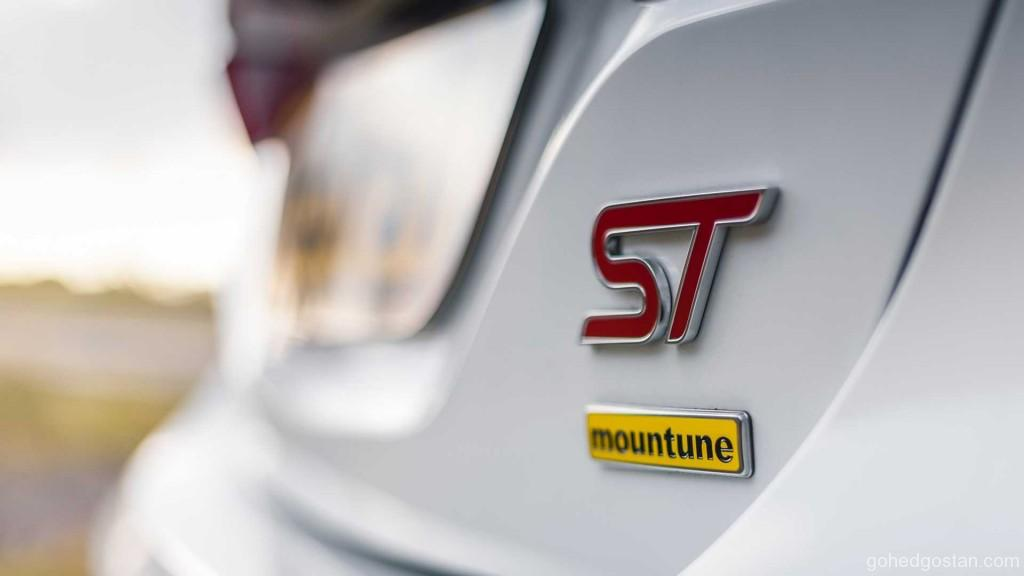 ford-fiesta-st-mountune-m225 (1)