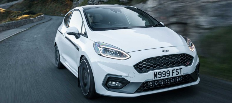 ford-fiesta-st-mountune-m225