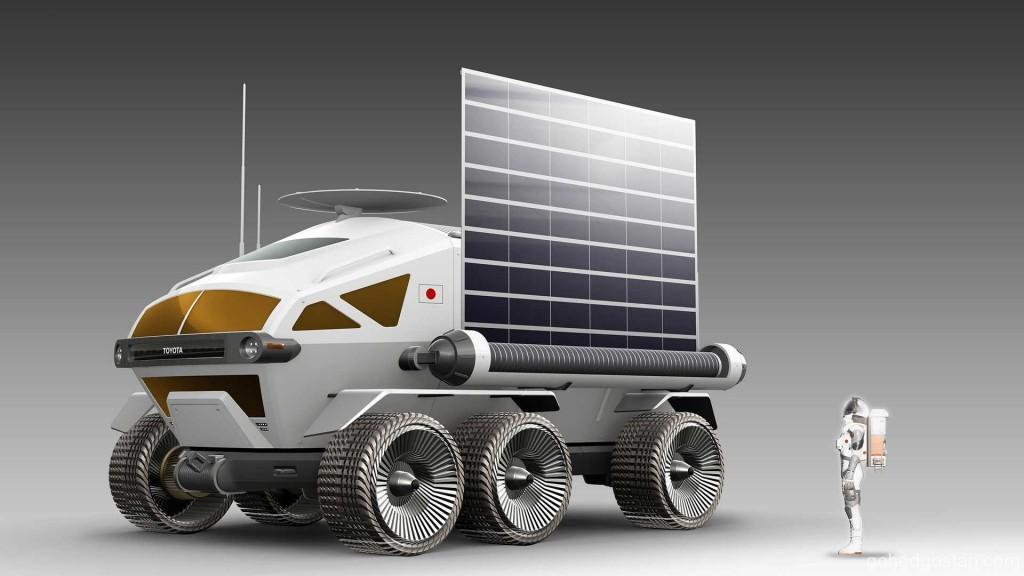 toyota-lunar-rover-concept-art (1)