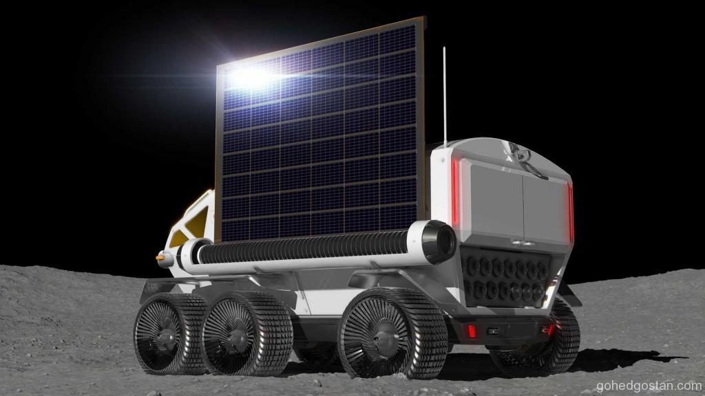 toyota-lunar-rover-concept-art (2)