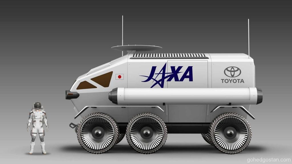 toyota-lunar-rover-concept-art (3)