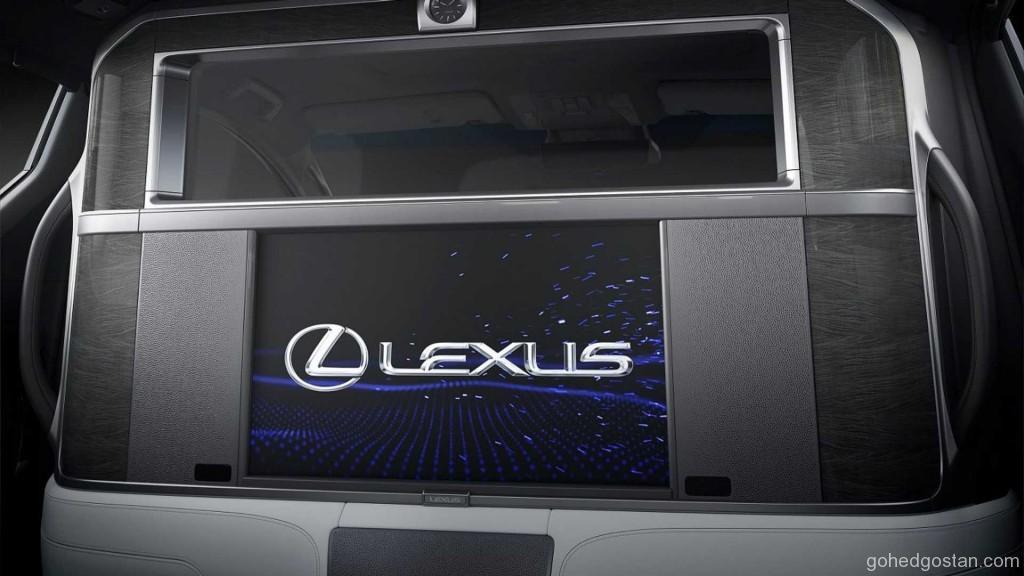 2019-lexus-lm (5)
