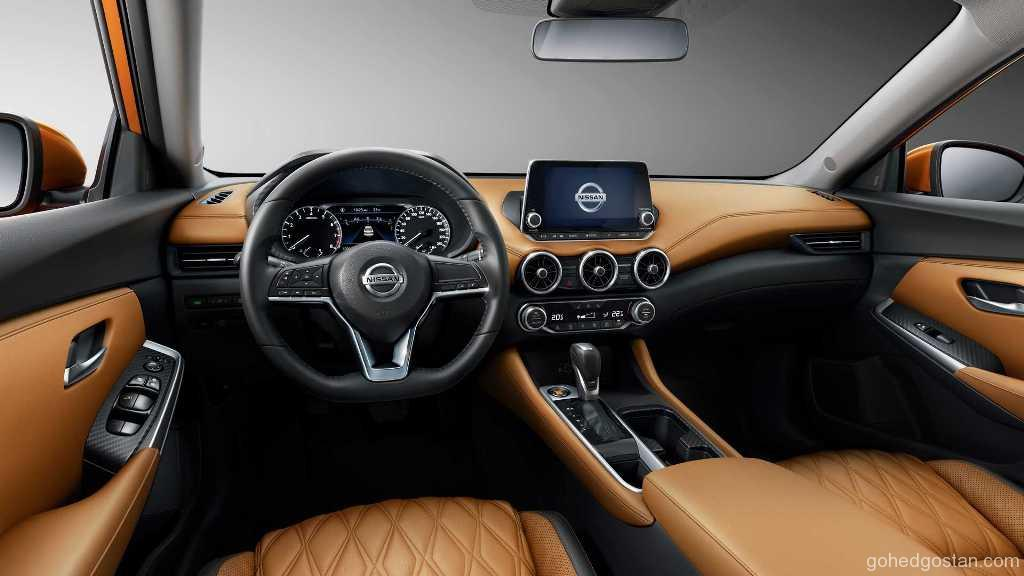 2019-nissan-sylphy (1)
