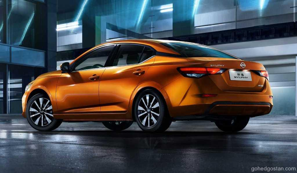 2019-nissan-sylphy (3)