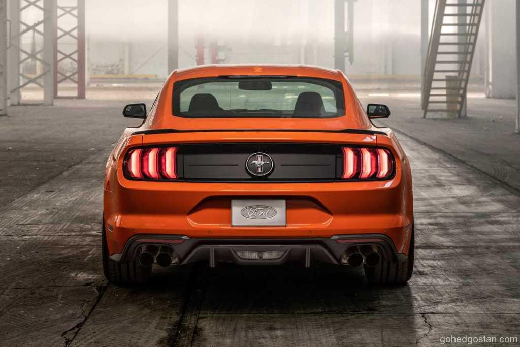 2020-ford-mustang-high-perf-package (1)