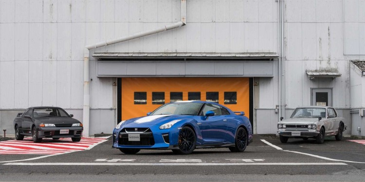 2020-nissan-gt-r-50th-anniversary-edition