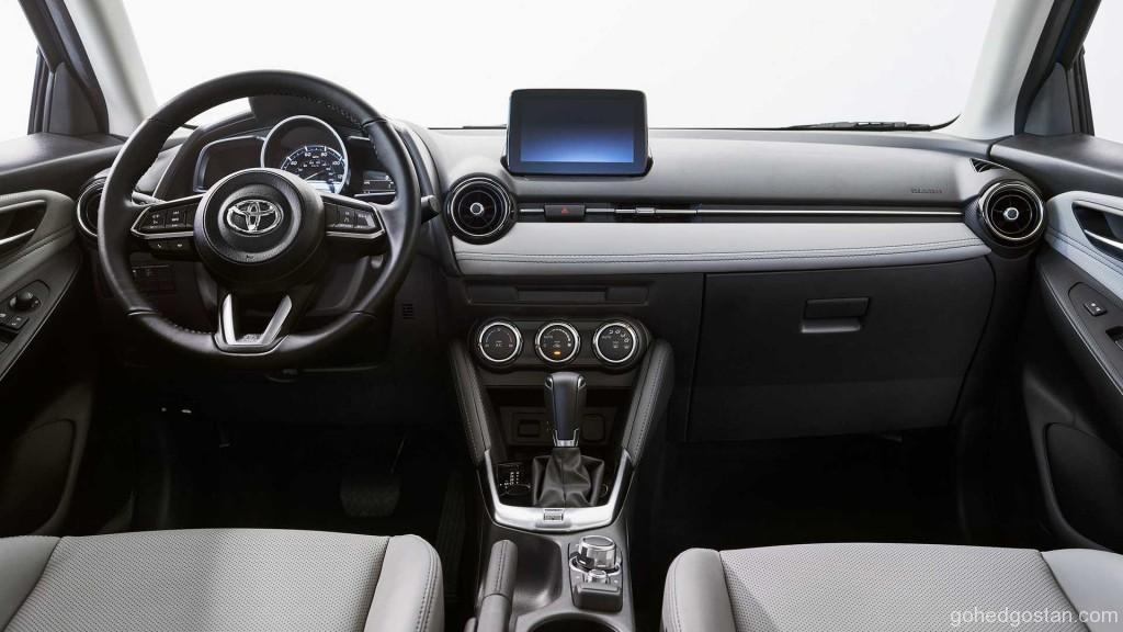2020-toyota-yaris-hatchback (2)