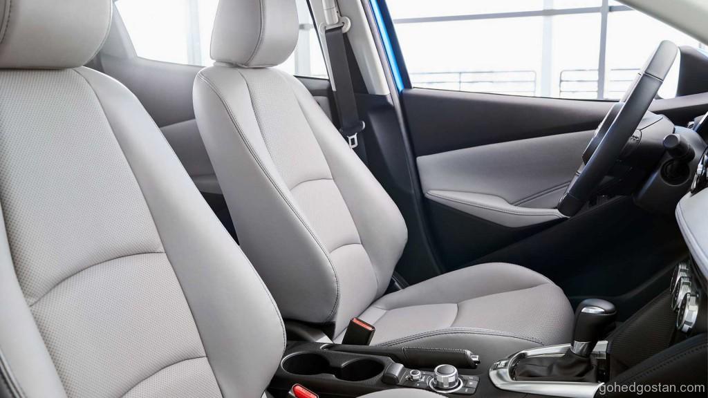 2020-toyota-yaris-hatchback (3)