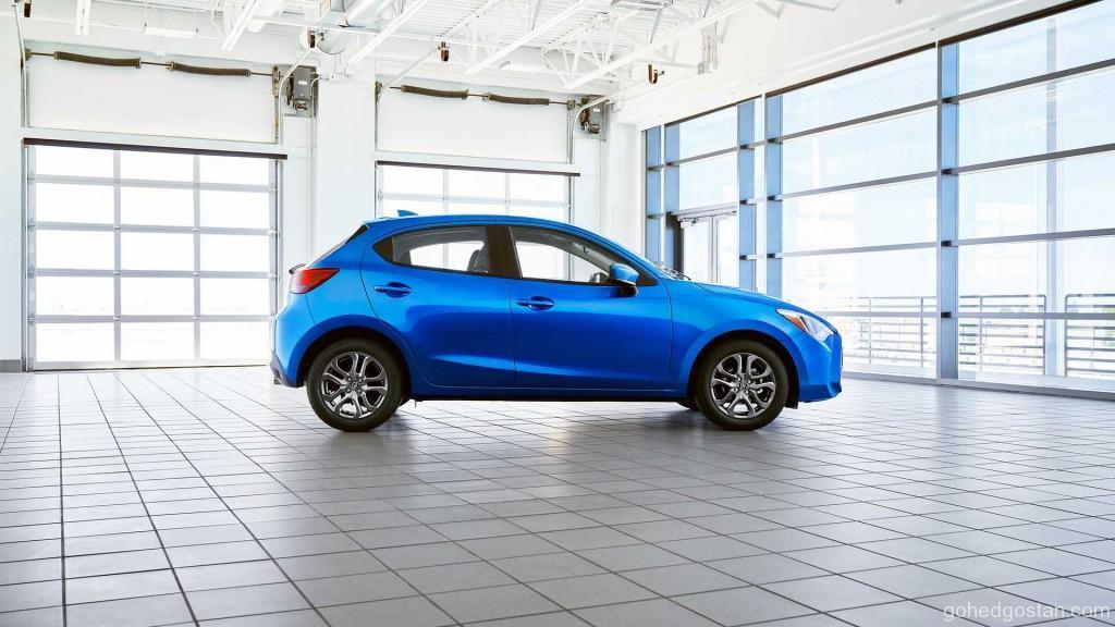2020-toyota-yaris-hatchback (4)