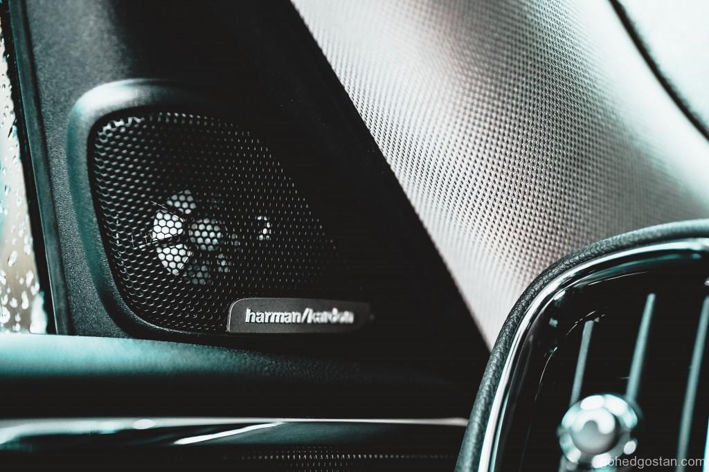 8. MINI Malaysia Introduces the New MINI Countryman Plug-In Hybrid Wired and the New MINI Cooper S Countryman Pure