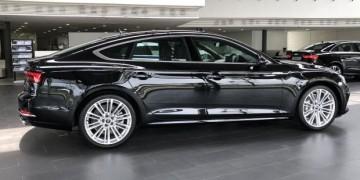 Audi-A5-Sportback-