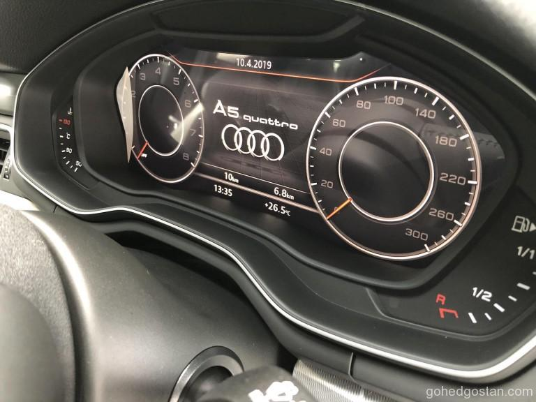 Audi-A5-Sportback-14
