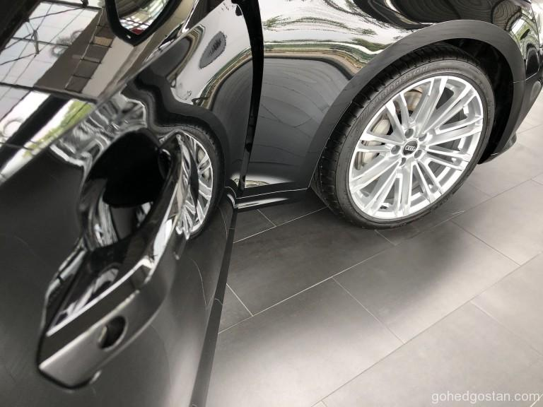 Audi-A5-Sportback-20