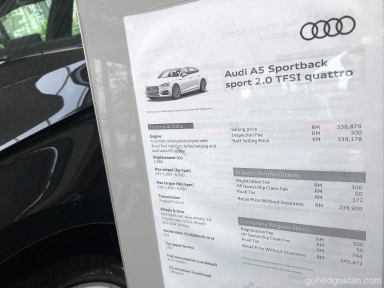 Audi-A5-Sportback-23